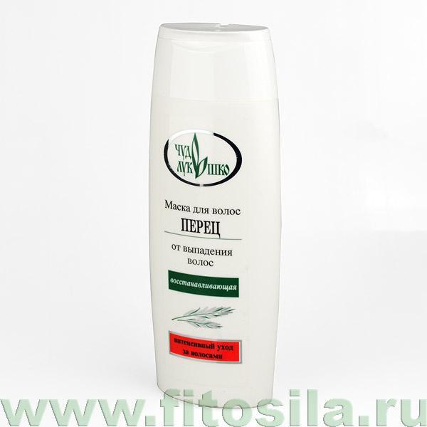 Маска для волос из кокосового масла применение